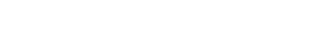 digital360_logo_white-1.png