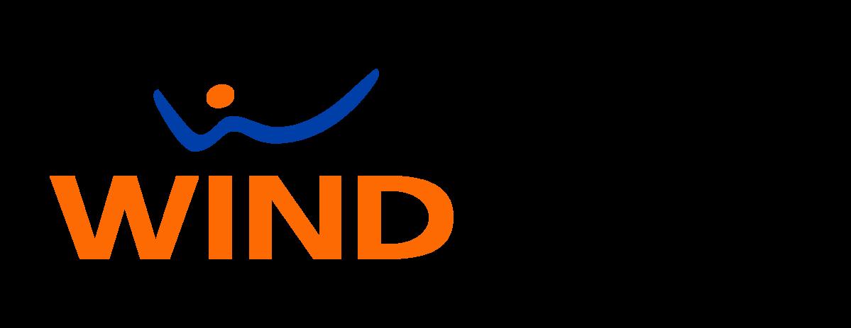 1200px-Wind_Tre_Logo