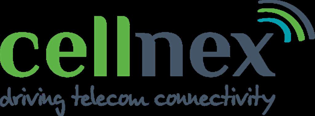 cellnex-telecom_2087_m