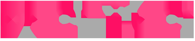 open-fiber